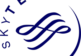 Skyteam_Logo_Alliance