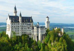 neuschwanstein-castle-1646683_960_720
