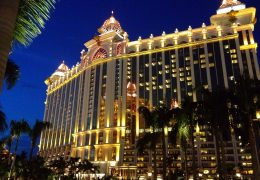 Galaxy_Macau_Night