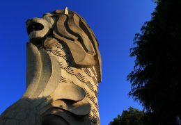 Merlion_Fathter_-_panoramio_(1)