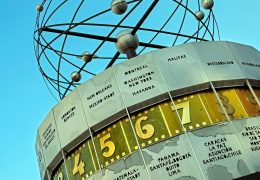 world-clock-2008682_960_720